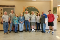 Dave-Don-Carolyn-Friends-of-the-Maddox-Lithia-Jay-Steve-Pam-Jim-and-Bradley-Volunteer